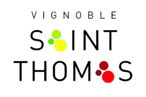 Vignoble Saint-Thomas